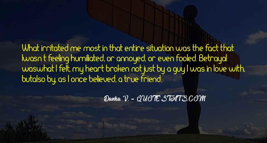 My True Love Sayings #367117