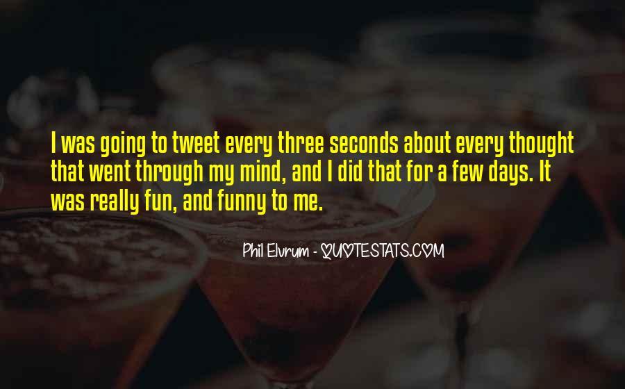 Funny Tweet Sayings #1108003