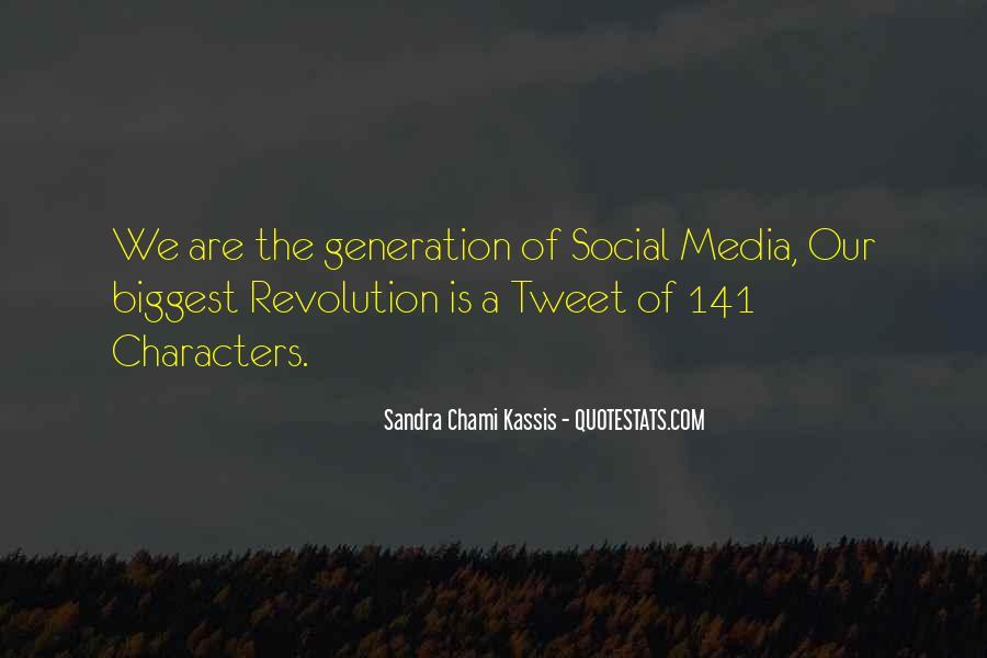 Funny Tweet Sayings #1193731