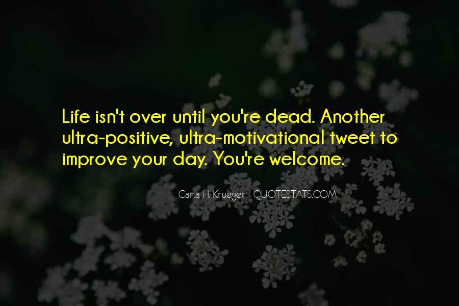 Funny Tweet Sayings #1260093