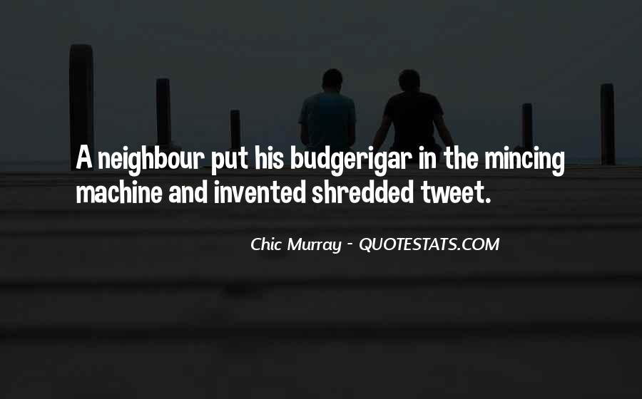 Funny Tweet Sayings #1351238