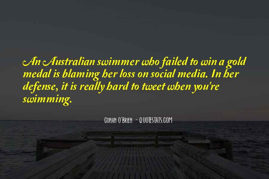 Funny Tweet Sayings #913539