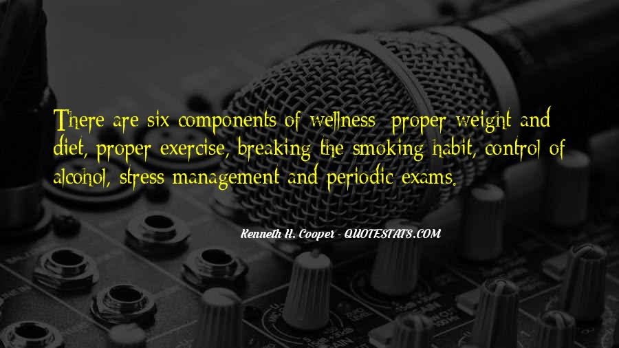 Quotes About Exams #600273