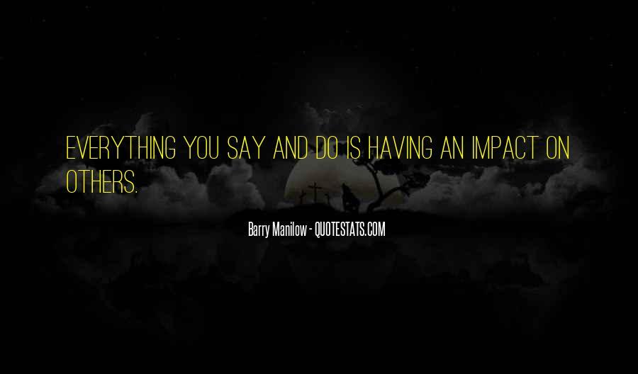 Guyanese Phrases Sayings #561738