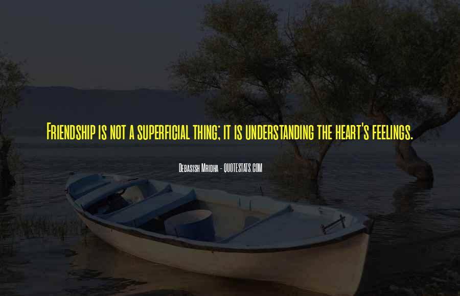 Understanding Life Quotes Sayings #1020130
