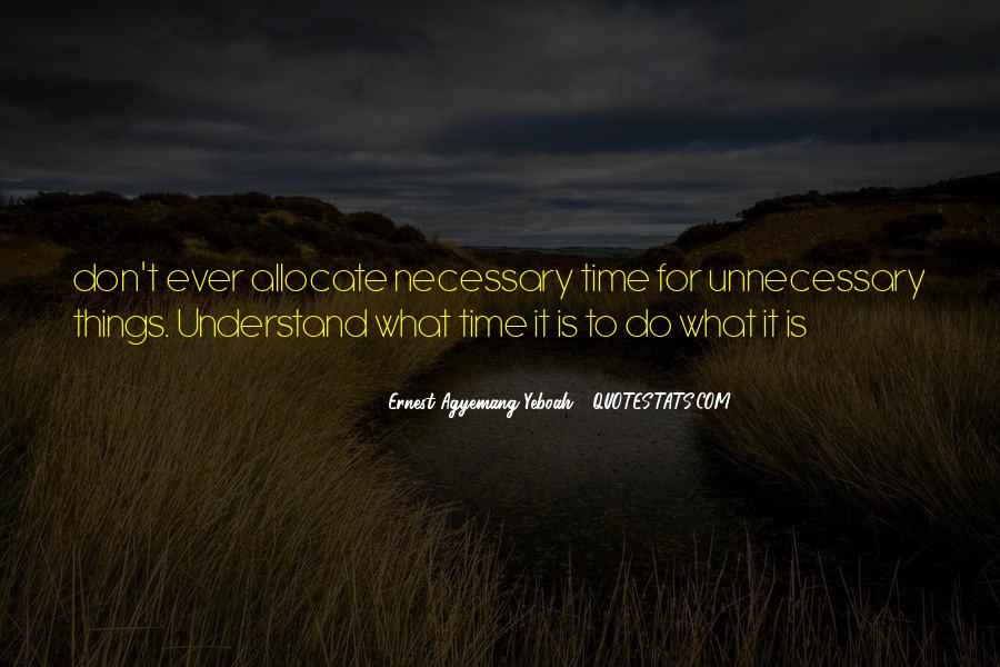 Understanding Life Quotes Sayings #281880