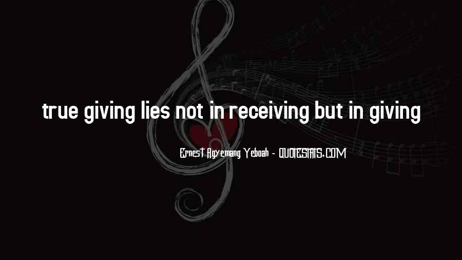 Understanding Life Quotes Sayings #455335