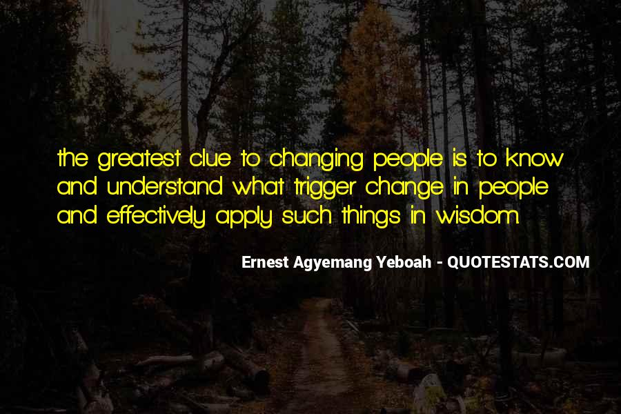 Understanding Life Quotes Sayings #561250