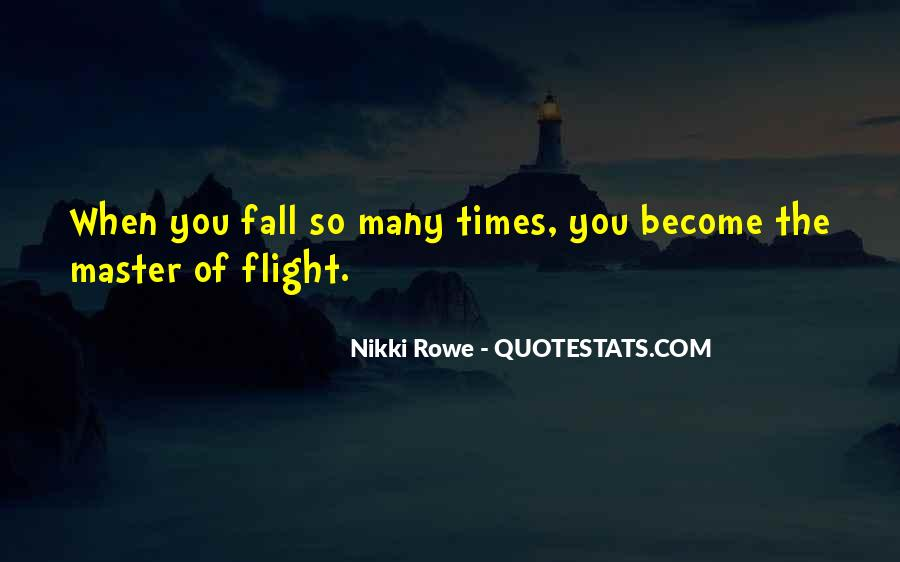 Understanding Life Quotes Sayings #751402