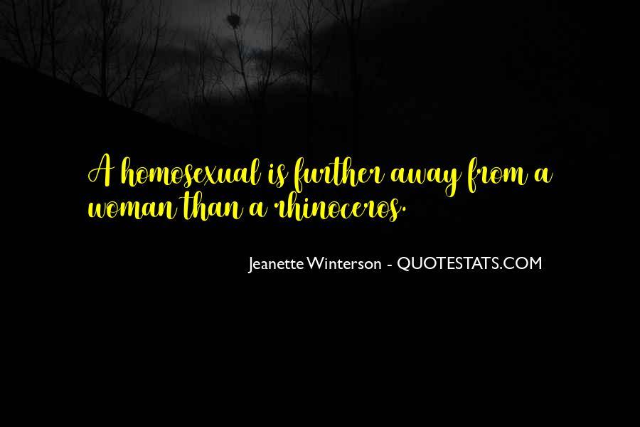 Universal Mom Sayings #63213