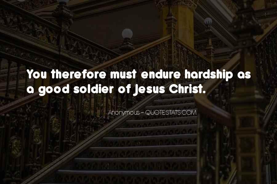 Good Bible Verse Sayings #1503499