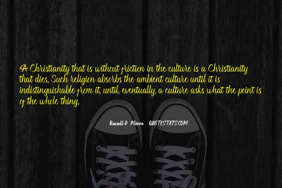 Good Bible Verse Sayings #1711734