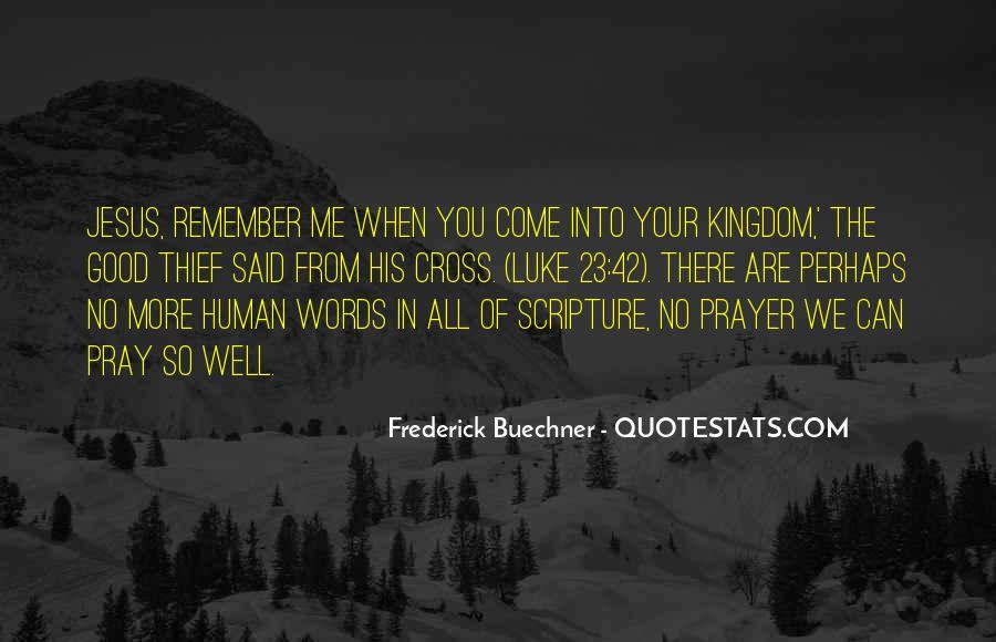 Good Bible Verse Sayings #706378