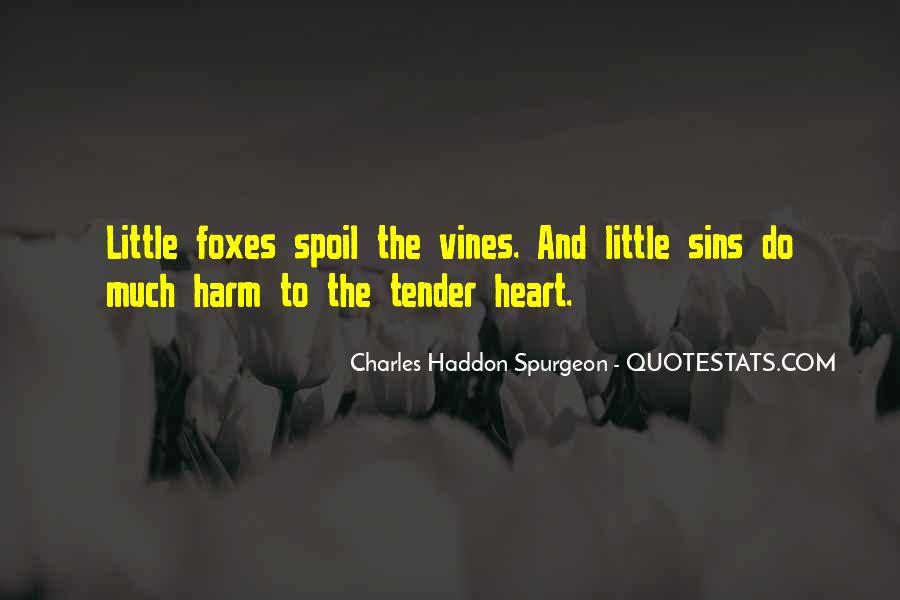 Best Vines Sayings #1037664