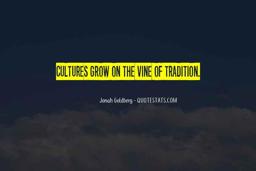 Best Vines Sayings #1045220