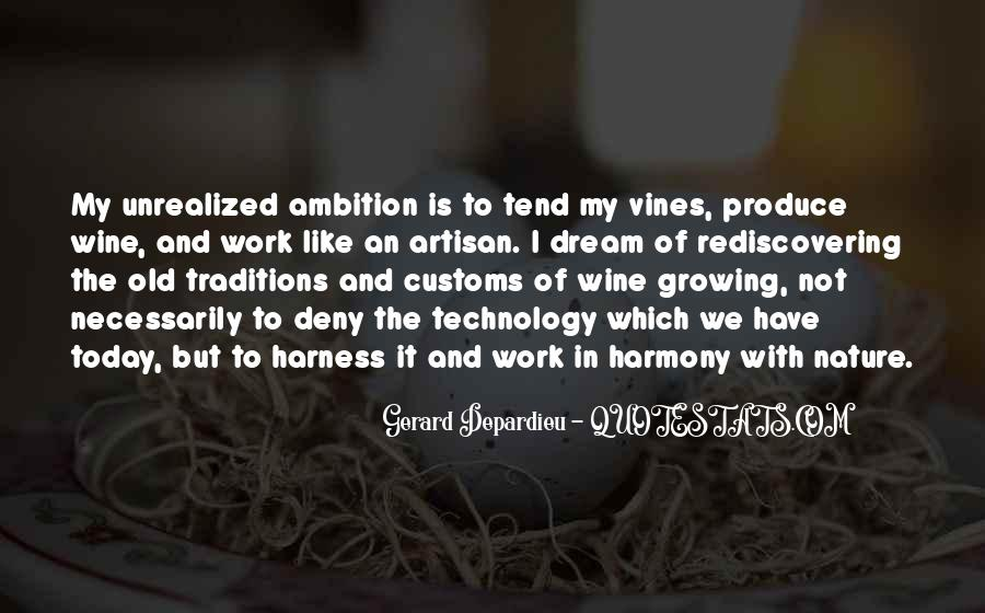 Best Vines Sayings #1045699