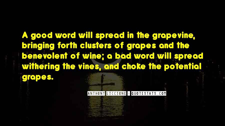 Best Vines Sayings #1074106