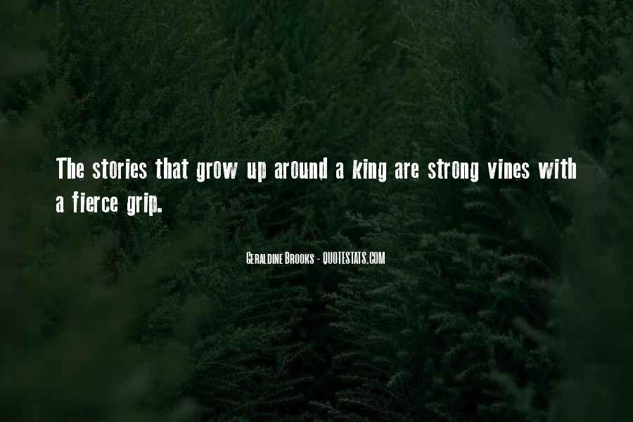 Best Vines Sayings #1104349