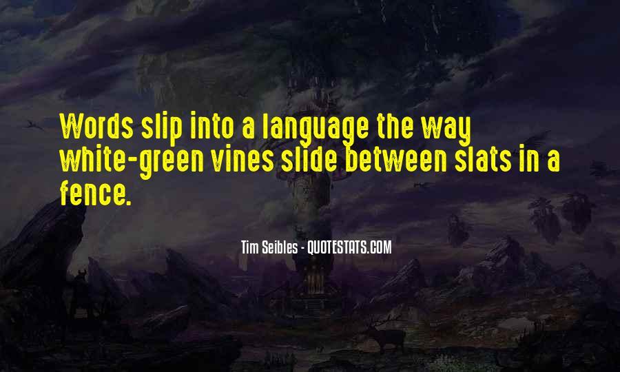 Best Vines Sayings #1118840