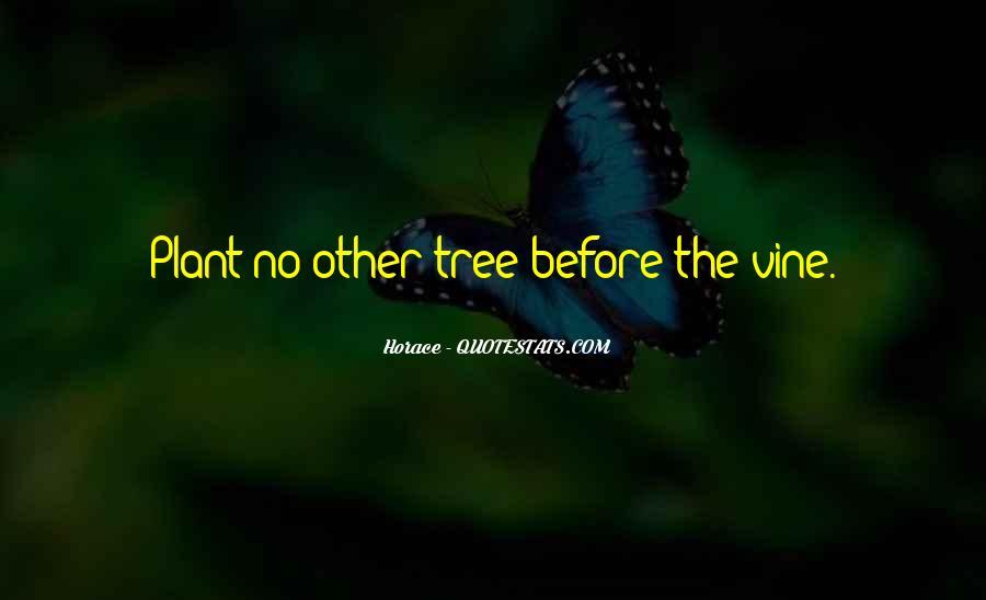 Best Vines Sayings #1167712