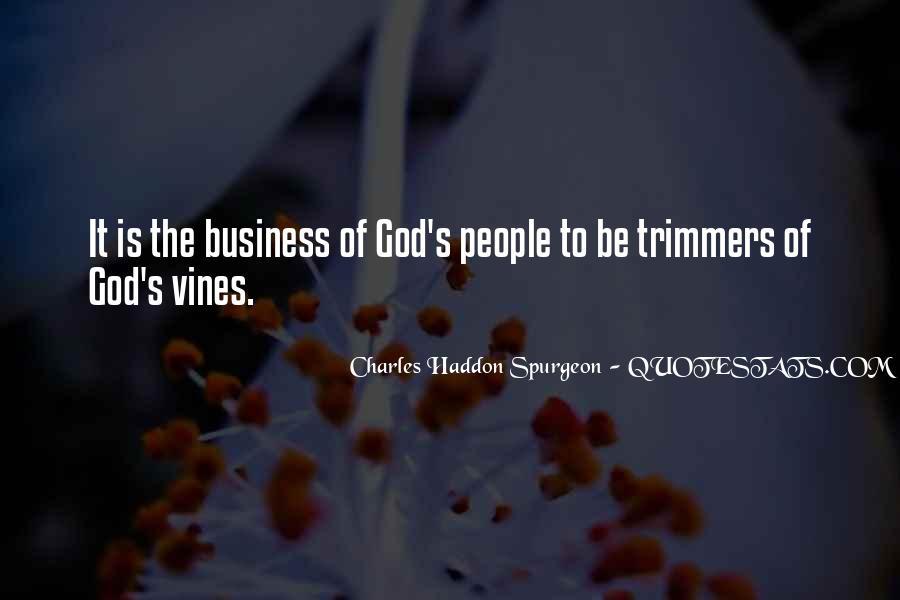 Best Vines Sayings #1176441