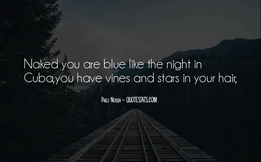 Best Vines Sayings #129949