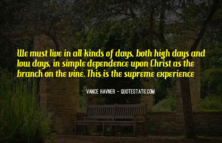 Best Vines Sayings #178970