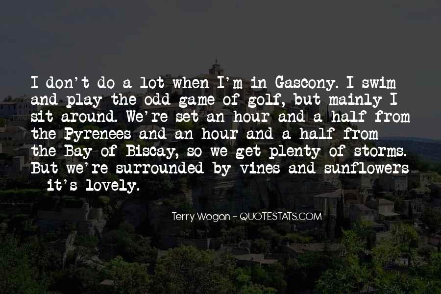 Best Vines Sayings #182613