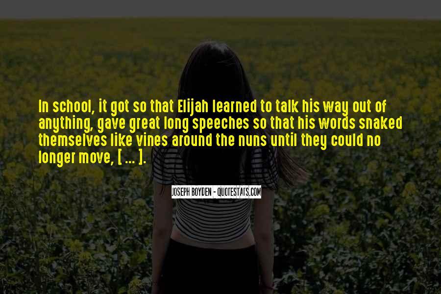 Best Vines Sayings #196090
