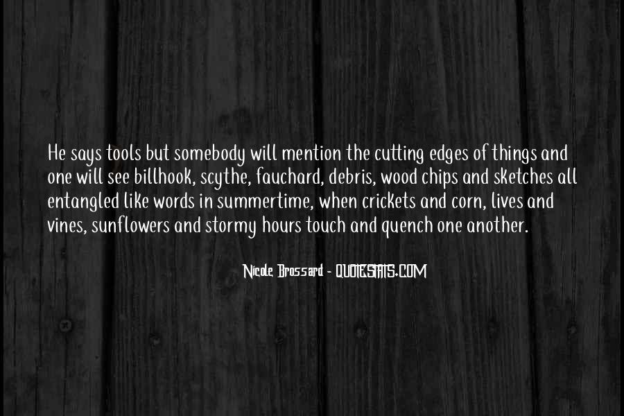 Best Vines Sayings #203721