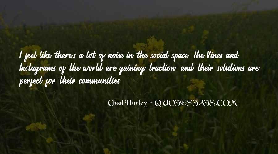 Best Vines Sayings #260899