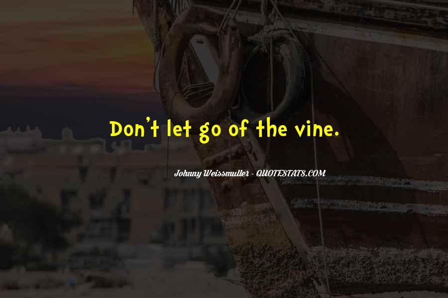 Best Vines Sayings #264434