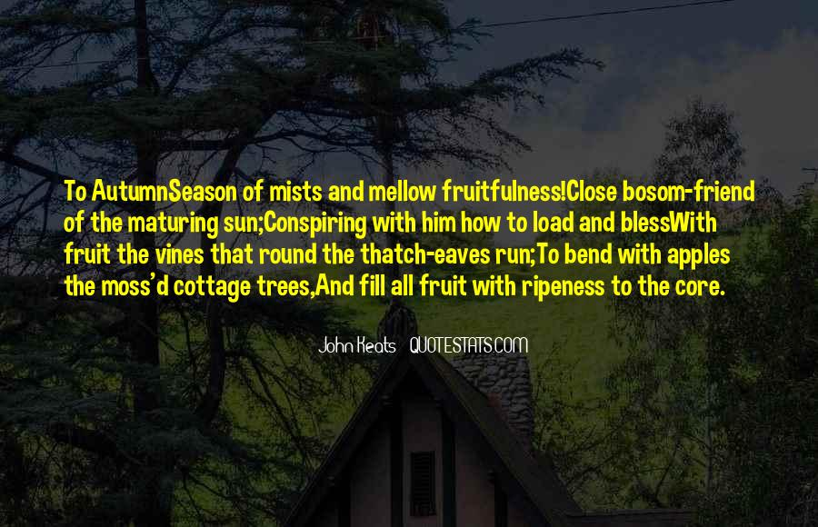 Best Vines Sayings #471072