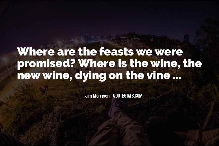 Best Vines Sayings #530855