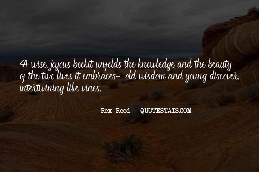 Best Vines Sayings #558461