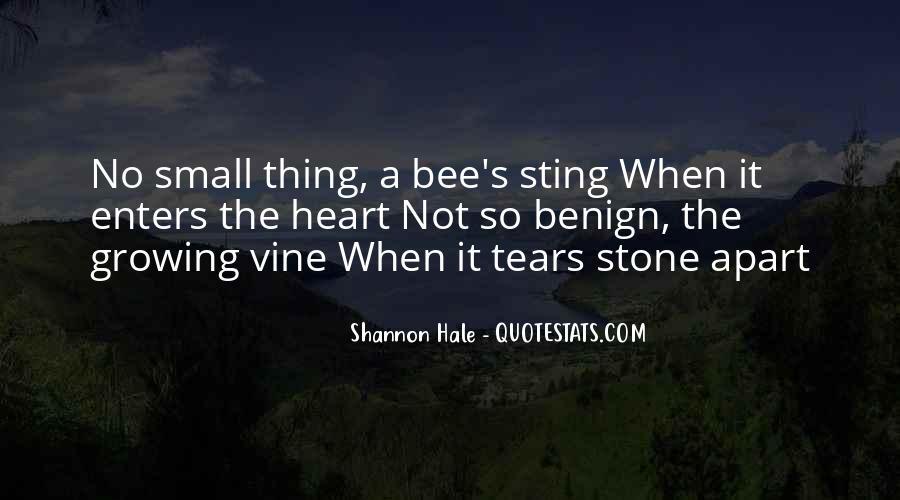 Best Vines Sayings #606471