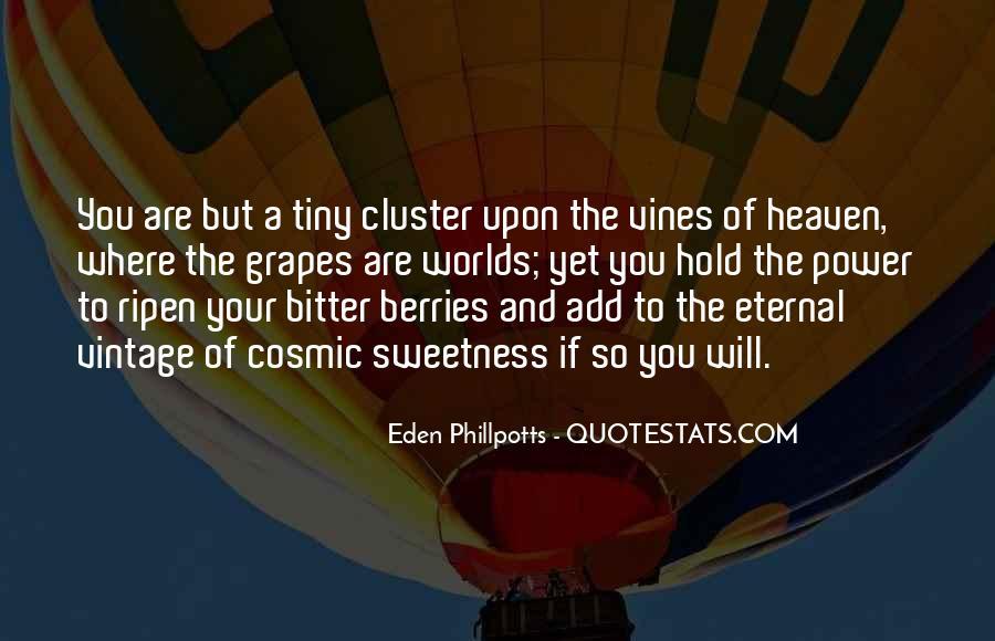 Best Vines Sayings #651151