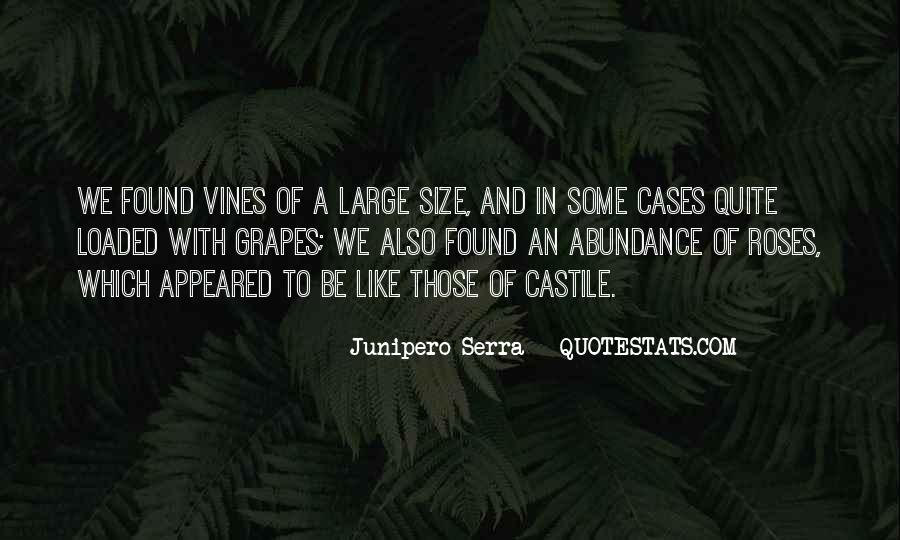 Best Vines Sayings #679413