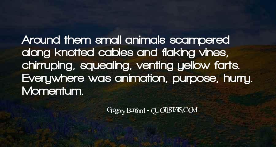 Best Vines Sayings #716271
