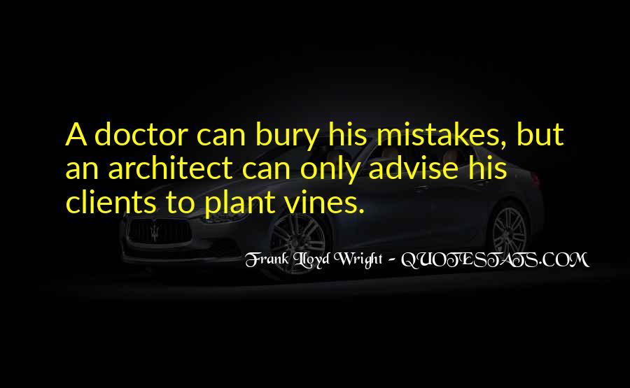 Best Vines Sayings #782086