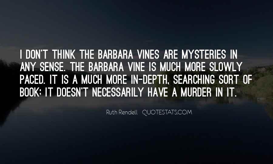 Best Vines Sayings #788957