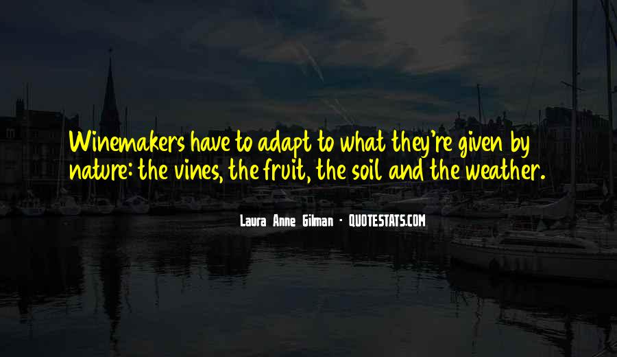 Best Vines Sayings #850414