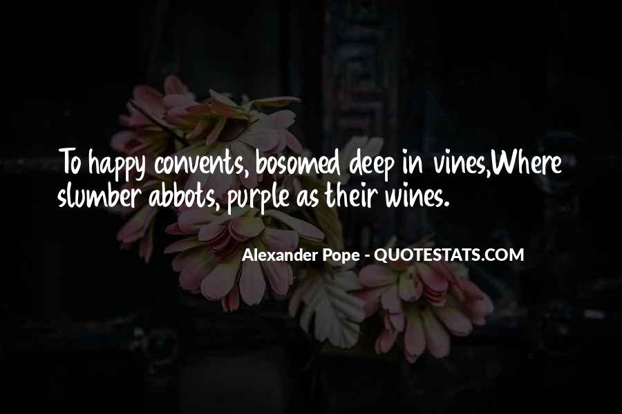 Best Vines Sayings #866761