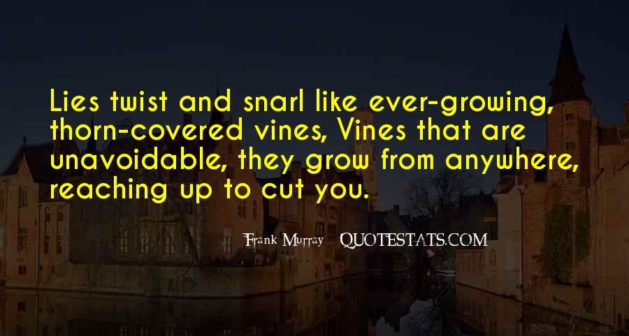 Best Vines Sayings #923300