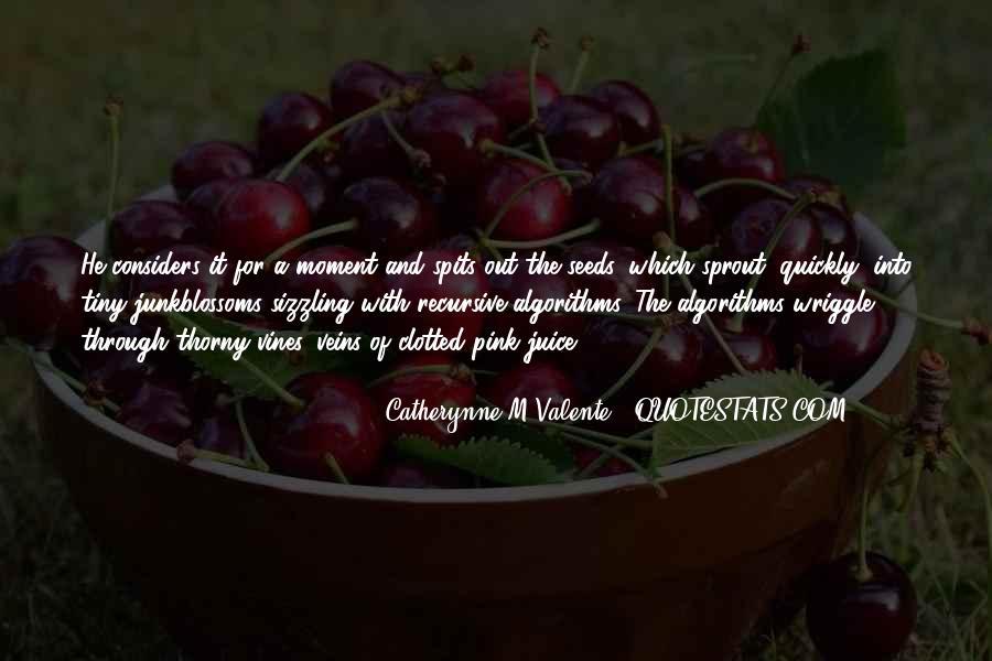 Best Vines Sayings #961569