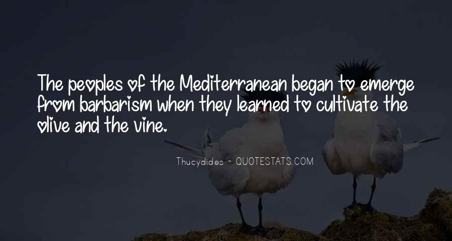 Best Vines Sayings #969931