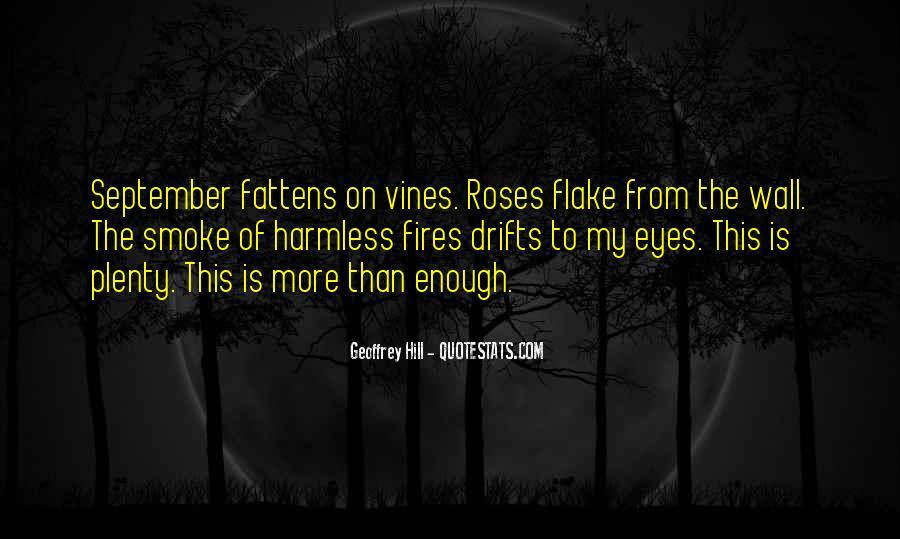 Best Vines Sayings #994020