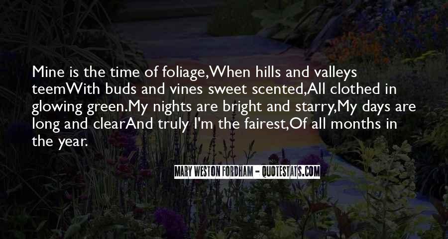 Best Vines Sayings #995383