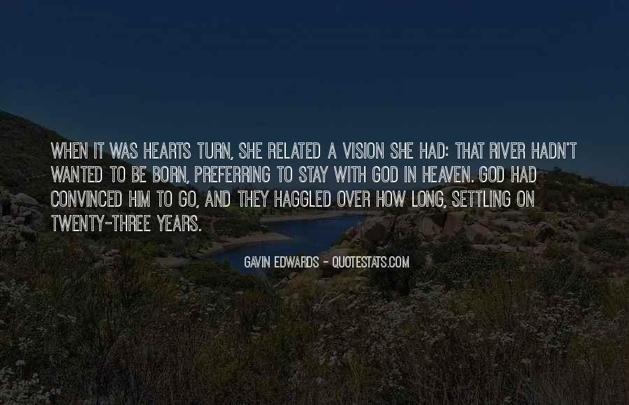 Night Vision Sayings #1685108