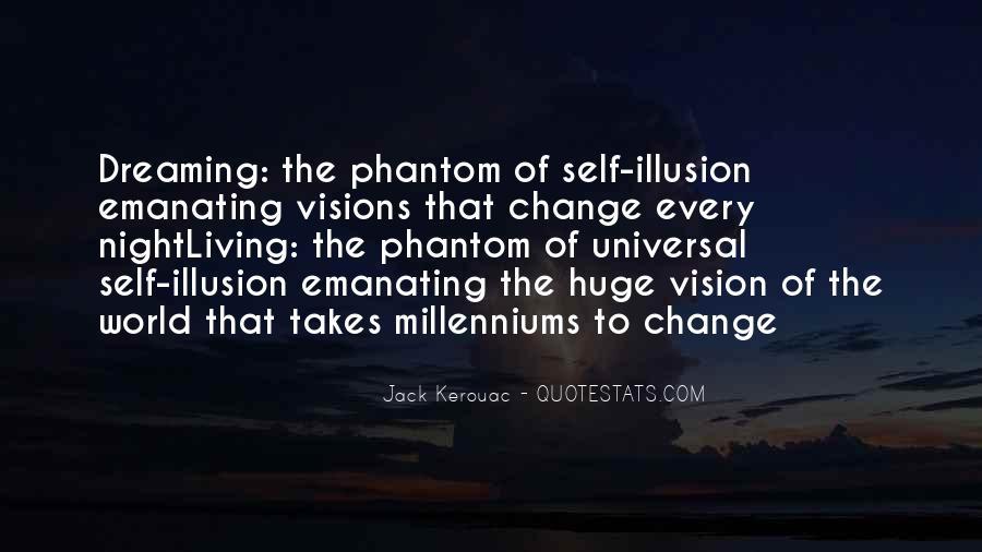 Night Vision Sayings #709914